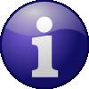 free-vector-blue-info-clip-art_117427_Blue_Info_clip_art_small